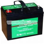 Аккумуляторные батареи ST-1235
