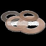 Кольца фрикционные (диски)