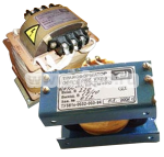Трансформаторы ТО-0,72 и ТОШ-0,72 У2 Н