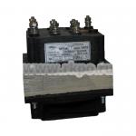 Автоблокировочные трансформаторы ПРТ фото 1
