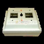 Бытовой инкубатор ИБМ-30 фото 1