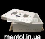 Бытовой инкубатор ИБ-100 ЭМ фото 1