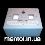 Бытовой инкубатор ИБМ-30 Э макси фото 1