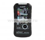 Дозиметр-сигнализатор поисковый ДКС-02ПН - фото