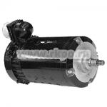 Электродвигатель постоянного тока ДП-Г-1