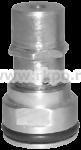 Гидроклапан предохранительный ГВТН-10У
