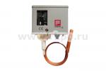 Капилярный термостат T15
