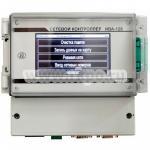 Контроллер Ива-128 фото 1