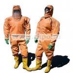 """Водотеплозащитный костюм """"Аква-ТП"""" (усиленный) фото 1"""