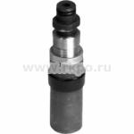 Гидроклапан предохранительный КС.01.05.240