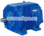 Рольганговый электродвигатель АРМ 42-10 фото 1