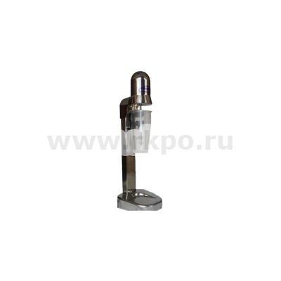 Аппарат для определения глинистой составляющей модель 01315М