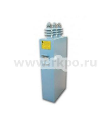 Конденсаторная батарея RTR Energia BO/R MT 250KVAR фото 1