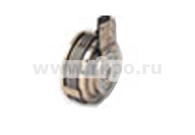 Многодисковая электромагнитная муфта Type 521 фото 1