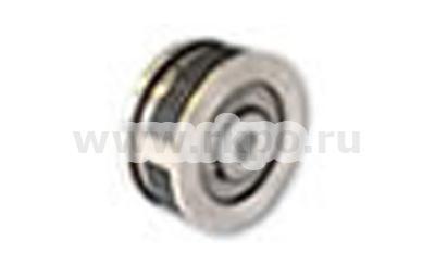 Многодисковая электромагнитная муфта Type 522/532 (ELKa) фото 1