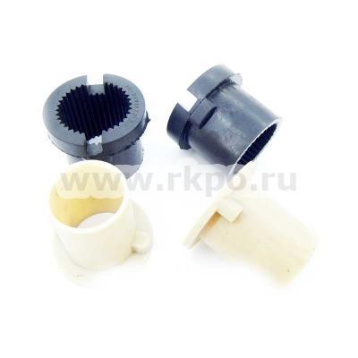 Набор втулок привода рулевого управления МТЗ-1221