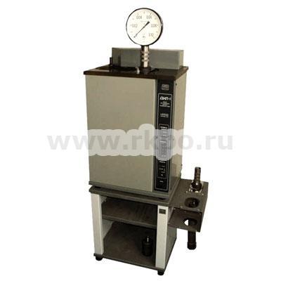 Аппарат ДНП-1