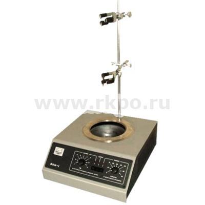 Электроколбонагреватель ЭКН-1