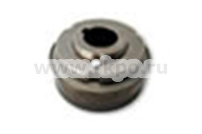 Защитная зубчатая муфта Type 588 фото 1