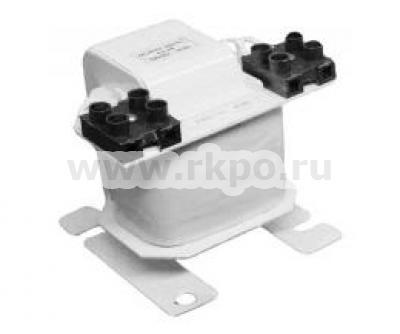 Трансформатор понижающий ОСМ 1-0.063 фото 1