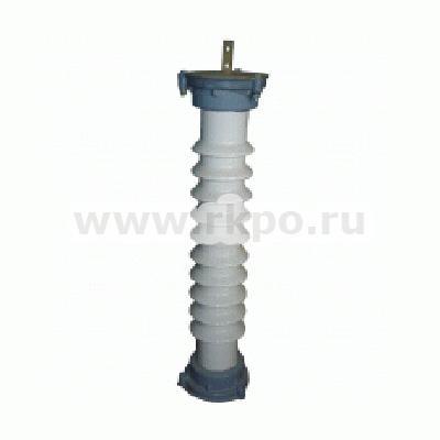 Разрядник РВС-35