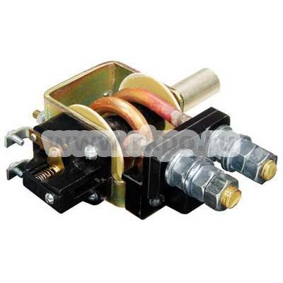 Реле токовое РЭО-401