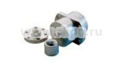 Защитная муфта EAS-element clutch/EAS-element фото 1