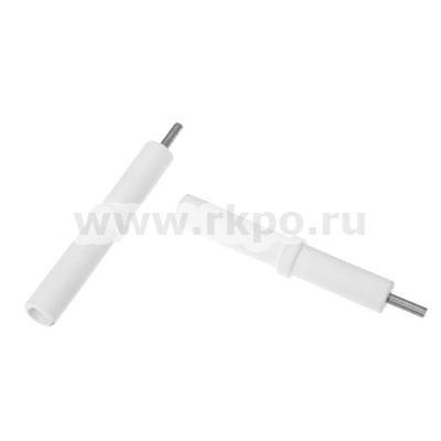 Электроды розжига МК-1443