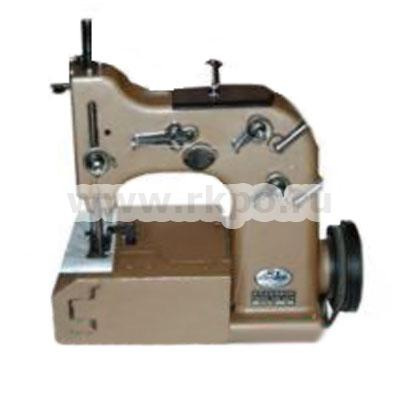 Мешкозашивочная машина CISMA CM-8-1