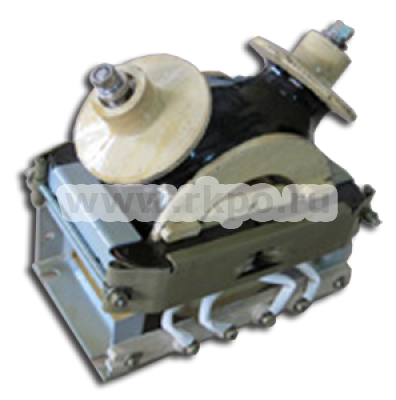 Трансформаторы напряжения НОК – 605