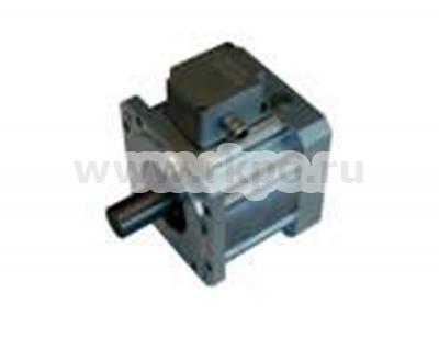 Электромагнитный тормоз ROBA-topstop фото 1