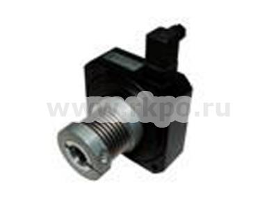 Электромагнитный тормоз ROBA-alphastop фото 1