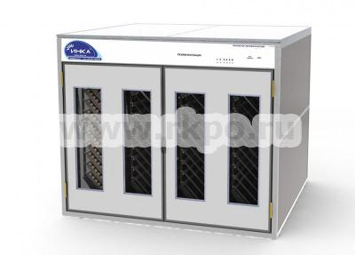 Инкубатор ИНКА 15552 фото 1