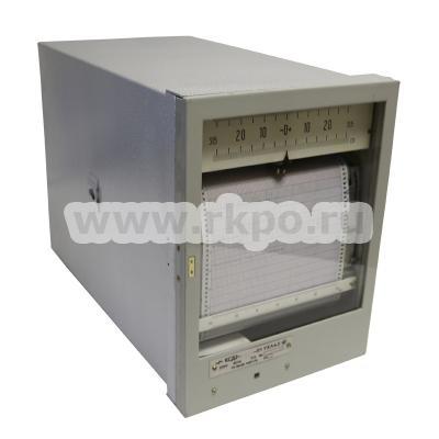 Автоматические приборы КСД2