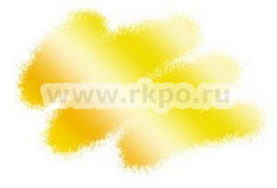 Краска золотистая для трафаретной печати 45 534-94  фото 1