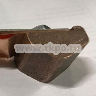 8ТХ551016 гибкий палец для контроллеров фото №1