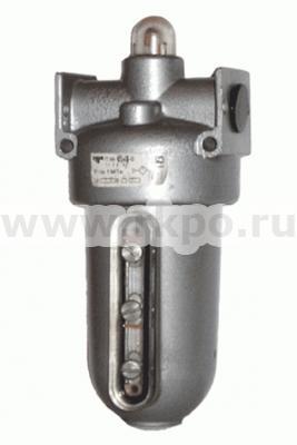 Маслораспылитель П-М-10(16) фото 1