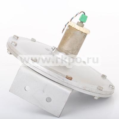 Датчик-реле напора и тяги ДНТ-1 фото 1