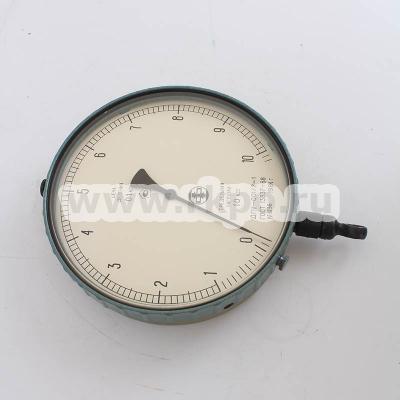 Динамометр ДПУ-0,01-2 фото 1