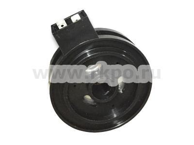 Подогреватели топливного фильтра дисковые ПД-200 фото 1