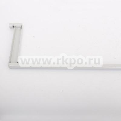 Штанга для диспетчерской педали ПД-3М фото 1
