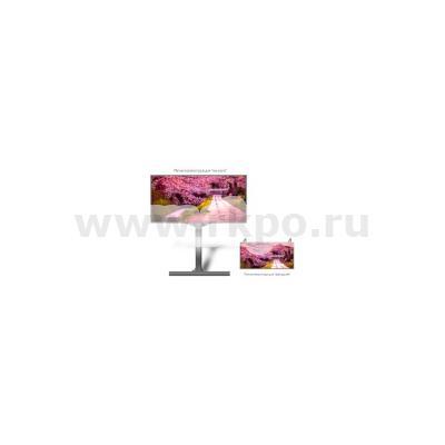Светодиодный экран Модель №1