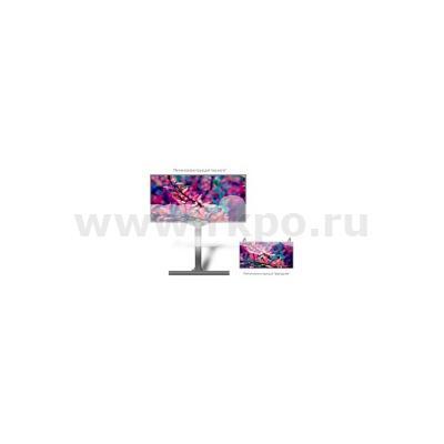 Светодиодный экран Модель №3