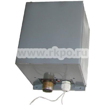 Электромагнит для управления импульсным клапаном ЭМИК 40 фото 1