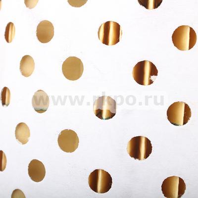 Фильтр для очистки масла Пирятин Воля 75-25  -фото