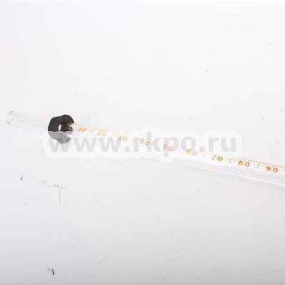 Фото 1 трубки измерительной для микроманометра ММН-2400