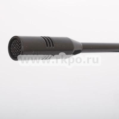 Фото 1 МК-011 микрофонной консоли