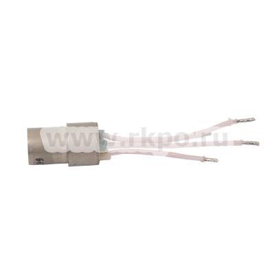 Фоторезистор ФР-127Б-01 фото 1