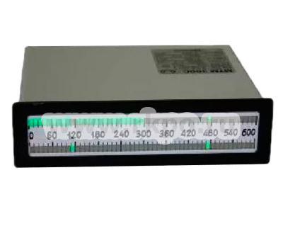 Индикатор технологический МТМ-300