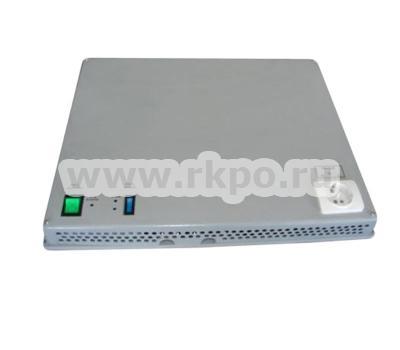Источник бесперебойного питания Д300-12S-300ВА (500ВА)